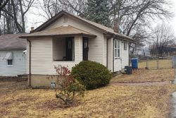 Calvert Ave, Saint Louis, MO Foreclosure Home