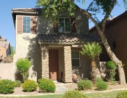 N 88th Ave, Tolleson
