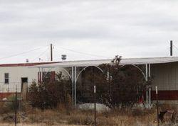 Prados Pl, Los Lunas, NM Foreclosure Home