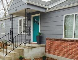 5th St, Alma, NE Foreclosure Home