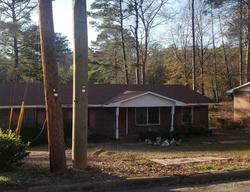 Meloy Dr, Columbus, GA Foreclosure Home