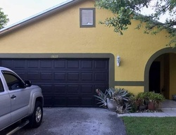 Sw 285th St, Homestead