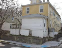 Ridge Ave, Asbury Park
