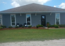 Kenneth Drive Ext, Belle Chasse