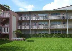 Mansfield F, Boca Raton