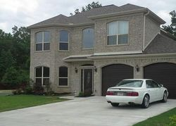 Plateau Dr, Conway