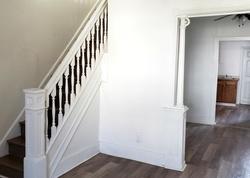 N Pine St, Wilmington, DE Foreclosure Home