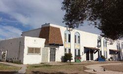 W Bonanza Rd Apt 120, Las Vegas, NV Foreclosure Home