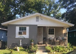 W 22nd St, Jacksonville, FL Foreclosure Home