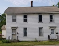Burrstone Rd, New York Mills