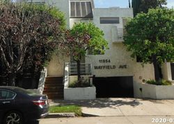 Mayfield Ave Apt 3, Los Angeles