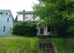Cherry Ave Ne, Canton, OH Foreclosure Home