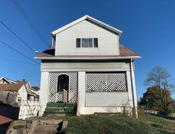Jenny Lind St, Mckeesport, PA Foreclosure Home