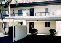 Puerta Ct Unit 413, Sarasota