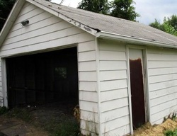 Hyatt Ave, Campbell, OH Foreclosure Home