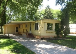 Blue Bird Rdg, Watertown, WI Foreclosure Home