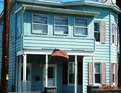 Homestead Ave, Maybrook