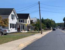 Commerce St, Townsend, DE Foreclosure Home