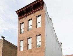 E 118th St, New York