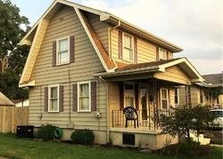 Moreland Ave, Dayton