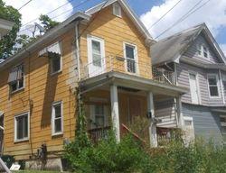 Glenway Ave, Cincinnati, OH Foreclosure Home