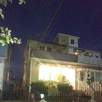 E 91st St, Brooklyn