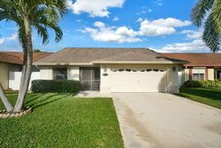 Arbor Glen Cir, Lake Worth