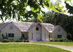 Brick Kiln Rd, Sag Harbor, NY Foreclosure Home