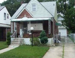 220th St, Cambria Heights