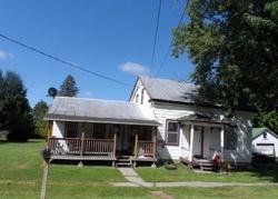 Pike St, Fort Covington