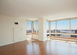 E 72nd St Apt 43c, New York