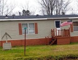 Old Peck Hill Rd, Gloversville