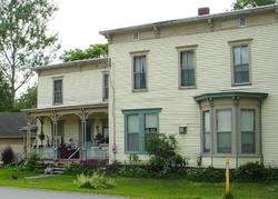 Main St, Richfield Springs