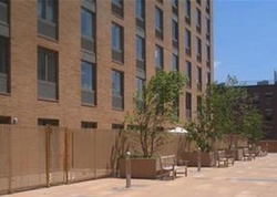 W 135th St Apt 4l, New York