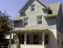 Forester St, Rochester, NY Foreclosure Home