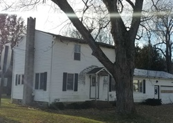 Sargent Rd, Cowlesville, NY Foreclosure Home
