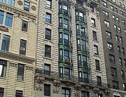 W 72nd St Apt 12f, New York