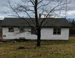Cheese Hill Rd, Preston Hollow, NY Foreclosure Home
