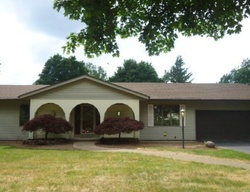 Mount Read Blvd, Rochester, NY Foreclosure Home