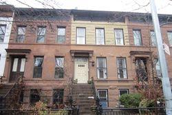 Macdonough St, Brooklyn