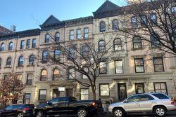 W 145th St, New York
