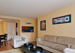W 135th St Apt 4v, New York