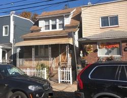 E 95th St, Brooklyn