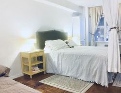 E 46th St Apt 3j, New York