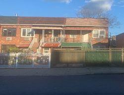 96th St, East Elmhurst
