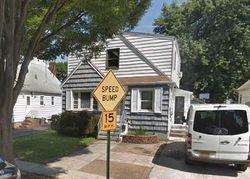 87th Ave, Bellerose