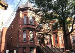 Beck St, Bronx