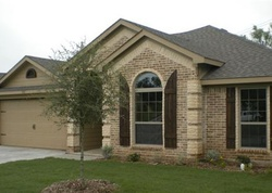 Pleasant View Dr, Weatherford