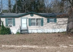Ashport Rd, Jackson, TN Foreclosure Home