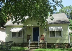 N 37th St, Fort Smith